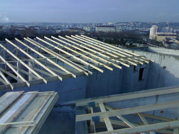 travaux de toiture lyon remplacement travaux toitures lyon 69 rhone alpes. Black Bedroom Furniture Sets. Home Design Ideas